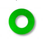 Screenshot_2020-07-16 Freestyle Libre, Fixierung, Fixierungsfplaster, Overtape, Fixiertape(1)
